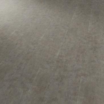 Vinylová Podlaha Conceptline Stone 30501 Cement šedohnědý 4v